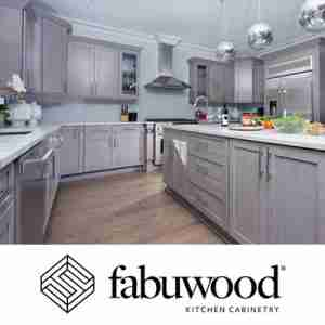FABUWOOD-CABINETRY