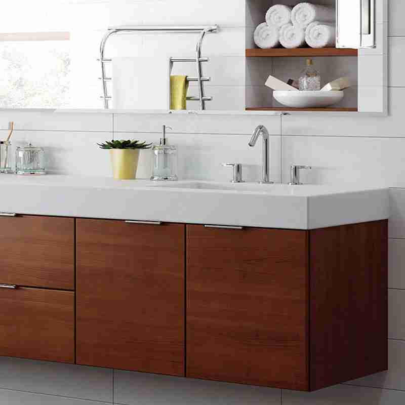 Woodland Cabinetry Modern